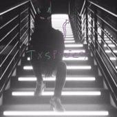 TSUN - Mr. Kandi (feat. Syler)