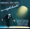 20 Jaar Herman Van Veen - In Vogelvlucht - Herman van Veen