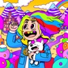 6ix9ine - BILLY Song Lyrics