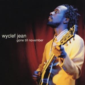 Gone Till November - EP Mp3 Download