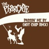 Passin' Me By (Hot Chip Remix) - Single