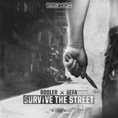 Rooler - Survive the Street