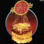 Hot Rize - Midnight On the Highway