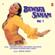 Bewafa Sanam, Vol. 1 - Various Artists