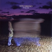 Nitin Sawhney - Throw