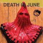 Death In June - No Belief