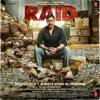 Raid (Original Motion Picture Soundtrack) - EP