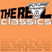 Future Trance: The Real Classics