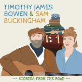 Stories From the Road - EP