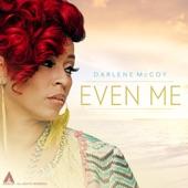 Even Me - Single