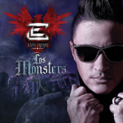 Los Monsters - Elvis Crespo - Elvis Crespo