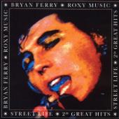 Street Life - 20 Greatest Hits