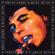 Bryan Ferry & Roxy Music Slave to Love - Bryan Ferry & Roxy Music