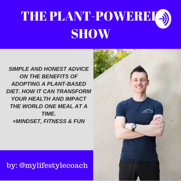 037cba1f Episode 032: How to burn 750 kcals extra a week without doing any exercise