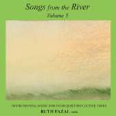 Songs from the River, Vol. 5