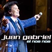 Juan Gabriel - El Noa Noa