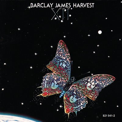 Barclay James Harvest XII - Barclay James Harvest