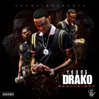 Young Drako Mp3 Download