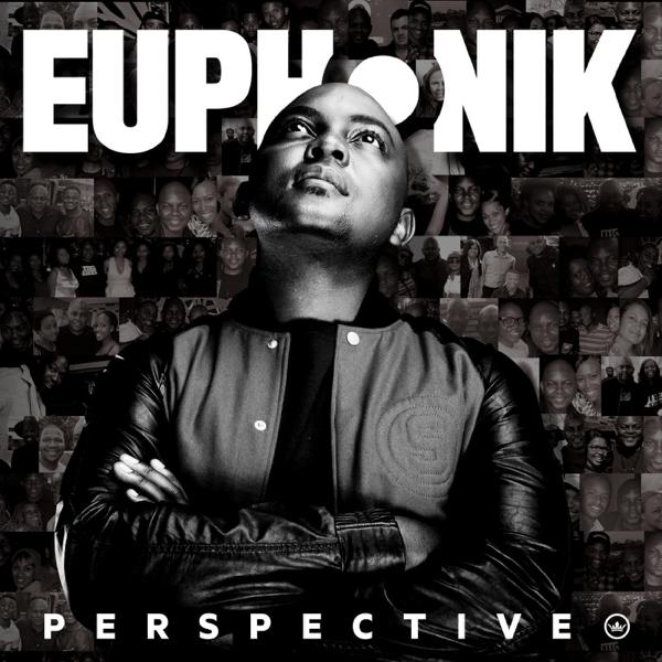 euphonik ft khaya dlanga mp3