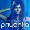 Priyanka Chopra - In My City (feat. will.i.am)