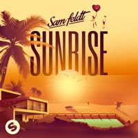 Sam Feldt - Sensational