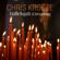 Hallelujah (Christmas) - Chris Kroeze