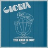 The Rain is Out - Single