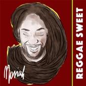 Mosiah - Reggae Sweet