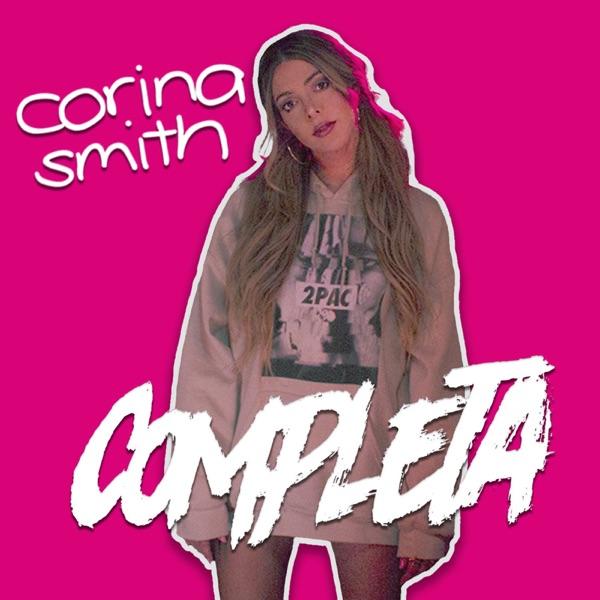 Completa - Single