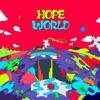 j-hope - Base Line