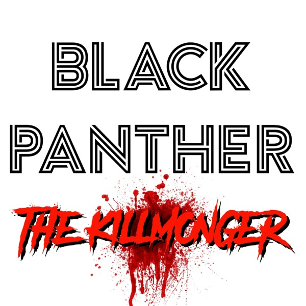 """panther black singles In anticipation of marvel's black panther, kendrick lamar tweeted details about the film's soundtrack,  """"black panther the album's"""" lead single """"all the stars,"""" featuring lamar and."""