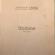 Undone - Pablo Dylan