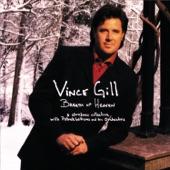 Vince Gill - Winter Wonderland