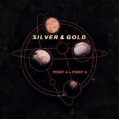Silver & Gold - Lincoln City