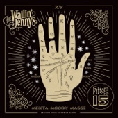 Wailin' Jennys - Wildflowers