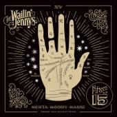 The Wailin' Jennys - Wildflowers