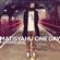 Matisyahu - One Day - Single