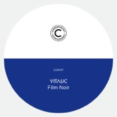 Film Noir - Single