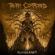 Victims Left Lepers - Truth Corroded