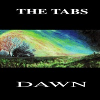 Dawn by The Tabs on Apple Music