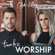 Caleb and Kelsey - Timeless Worship