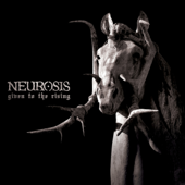 Water Is Not Enough - Neurosis