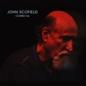 John Scofield - King of Belgium