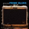 Prime Blues