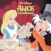Alice In Wonderland (Original Soundtrack) - Various Artists - Various Artists