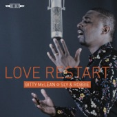 Bitty Mclean - Take My Heart Love Restart