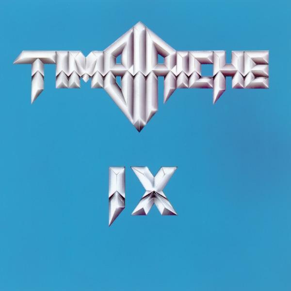 Timbiriche 9