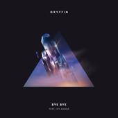 [Download] Bye Bye (feat. Ivy Adara) MP3
