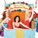 Step Into Christmas - The Puppini Sisters