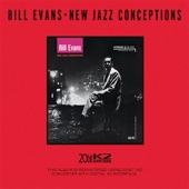 Bill Evans - I Love You